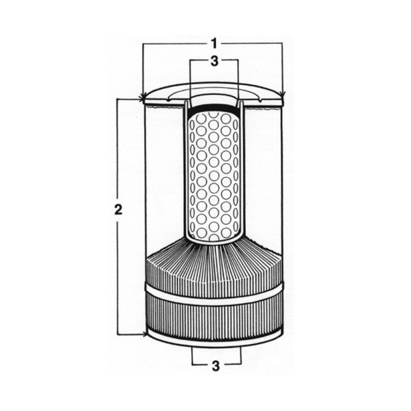 Spa-filter-Ritning_2xs